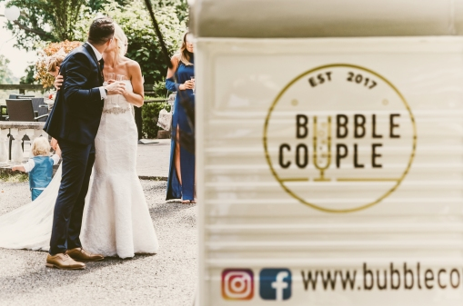 Bubble Couple 2018 (87)